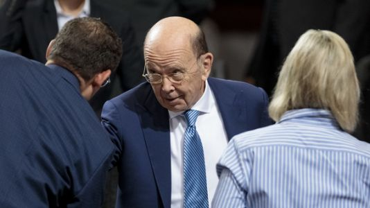 Supreme Court Blocks Commerce Secretary Questioning In Census Lawsuits For Now