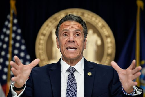 Gov. Cuomo is snubbing the victims of his fatal nursing-home orders