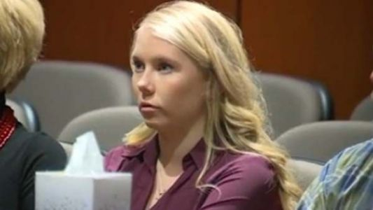 Ohio Supreme Court won't hear appeal in teen mom murder case