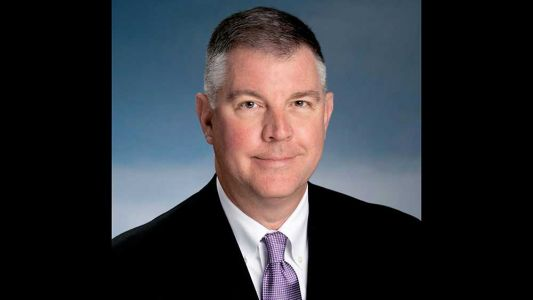 Greenville announces new city manager