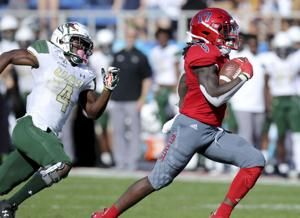 FAU to play at home in Boca Raton Bowl against SMU