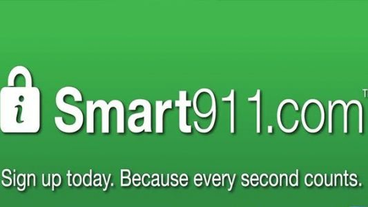 How to sign up for Smart911, the service encouraged by Kyle Plush's family