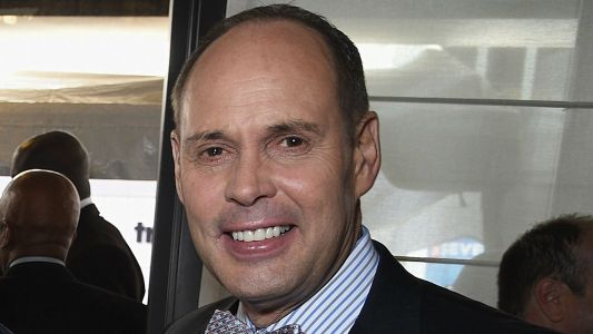Ernie Johnson's emotional TV segment before 'The Match 2' gets strong reaction from viewers