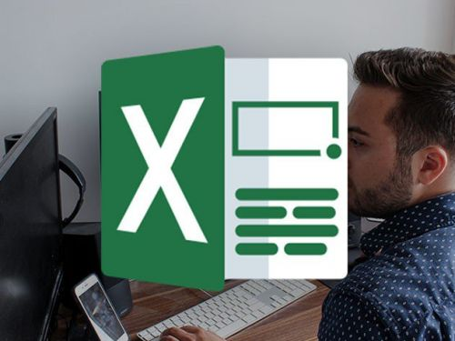 Master Microsoft Excel with this in-depth training bundle, now just $19