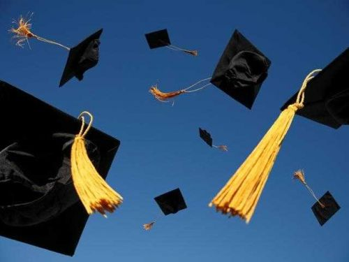 APS announces in-person graduation ceremonies for the Class of 2021