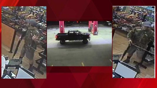 Man wanted for fatal shooting in West Earl Township