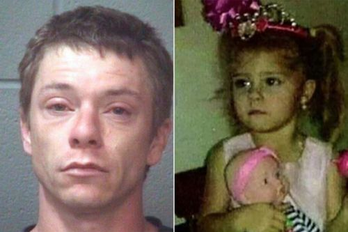 Autopsy reveals grisly details of missing 3-year-old's death