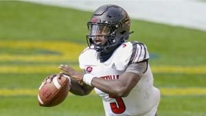 Louisville hosts Florida State, looking to end 4-game slide