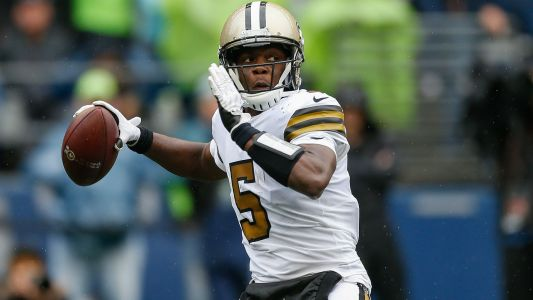 Saints' Sean Payton says he's 'proud' of Teddy Bridgewater after win over Seahawks