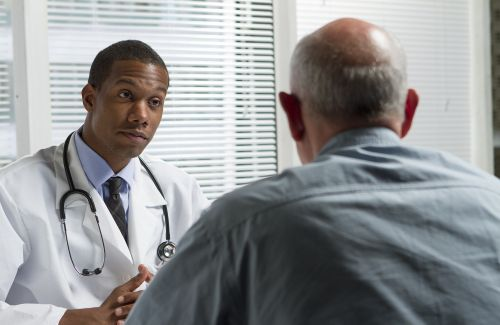 Let's stop importing doctors while American MDs go jobless