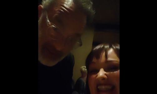 ABQ woman gets special birthday message from Tom Hanks