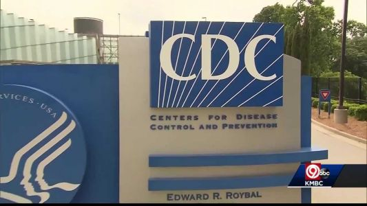 Some optimistic as CDC releases guidelines for those fully vaccinated against COVID-19