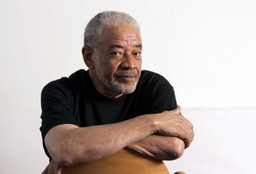 'Lean On Me,' 'Ain't No Sunshine' singer Bill Withers dies at 81