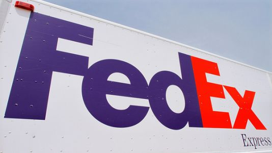 9 Killed, Others Injured In Shooting At FedEx Warehouse In Indianapolis