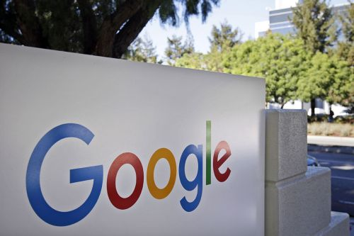 California investigating Google for potential antitrust violations