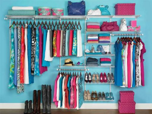 Procrastinating may be easiest way to declutter your home