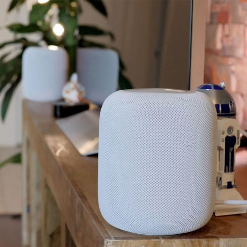 Apple begins support for over 100,000 radio stations on iOS 13 and HomePod