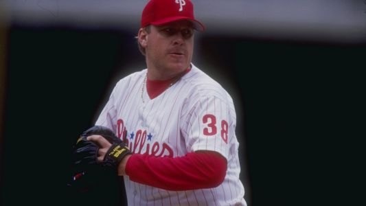 Curt Schilling's Hall of Fame case: Post-retirement controversies meet special career