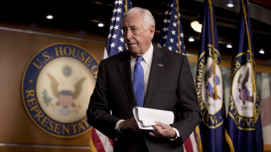 Pay Raises, More Staff, Earmarks: Lawmakers Propose Ways To Overhaul Congress