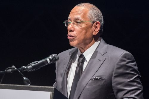 Bias has killed the 'Gray Lady' - and Dean Baquet fired the fatal shot