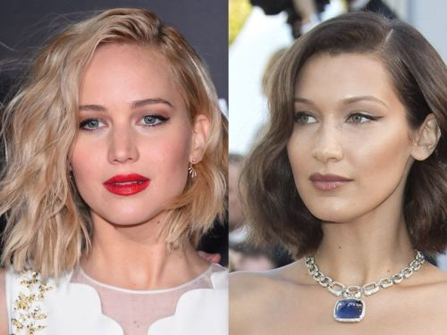 23 celebrities who say they're often mistaken for other stars