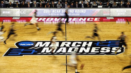 When does March Madness start? Full schedule for 2019 NCAA Tournament bracket