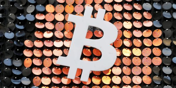 Hedge funds expect to hold $310 billion in cryptocurrencies within 5 years - more than 7% of their assets