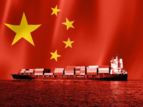 China retaliates with tariffs on $75 billion of US goods