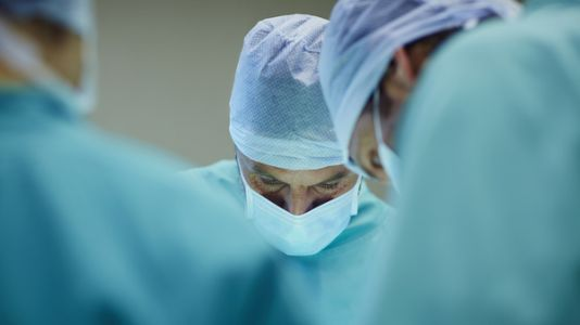 Do You Need That Surgery? How To Decide, And How To Pick A Surgeon If You Do