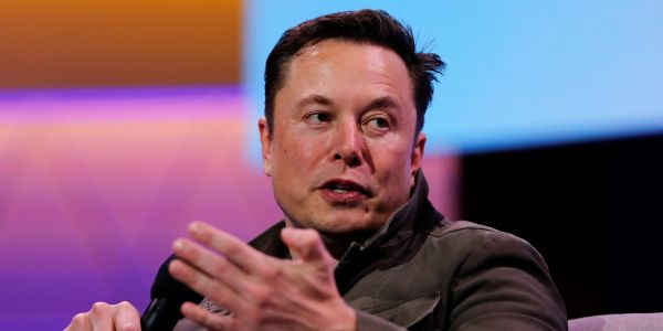 Tesla has always had a paradox at the heart of the company. But that might all be about to change