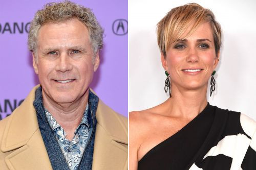 Oscar presenters 2020: Can Will Ferrell and Kristen Wiig make host-less show funny?