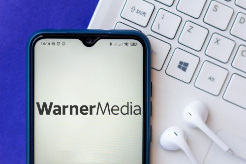 WarnerMedia begins 'painful' but 'critical' wave of layoffs