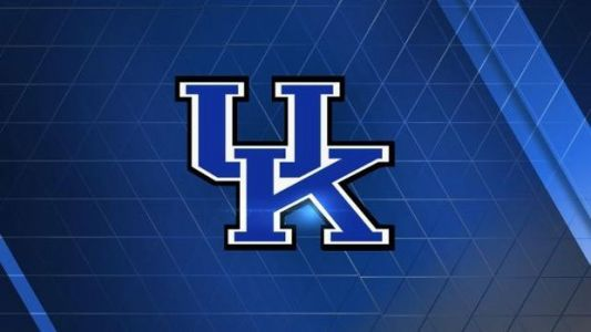 No. 10 Kentucky survives persistent VMI 92-82