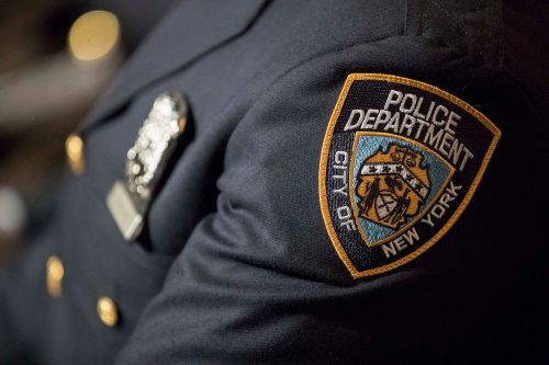 NYPD to launch online database of cop records, internal letter shows