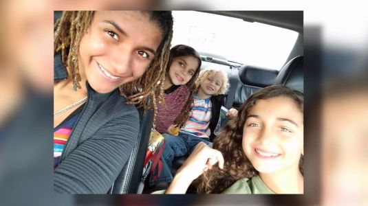 'Hard to fathom': Family of 7 on vacation die in car crash, including 5 children