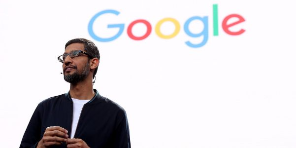 Google parent Alphabet surges 8% after massive 3rd quarter earnings beat driven by recovery in advertising spend