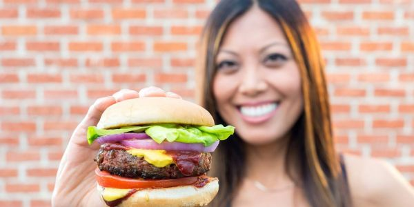 Beyond Meat is just the beginning - dairy alternative firms are set to boom to a $38 billion market