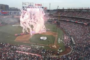 'D.C. did it right': AL wins as All-Star Game makes powerful return to Washington