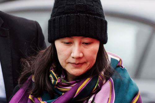 China demands US drop Huawei extradition request with Canada