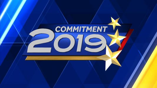 Ethics Commission does not stop candidates from filing reports improperly