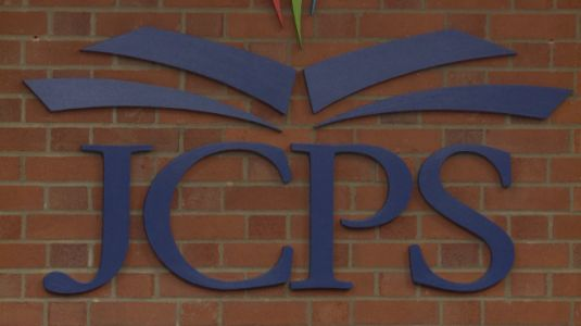 Board of Education approves plan to continue NTI for JCPS until late October
