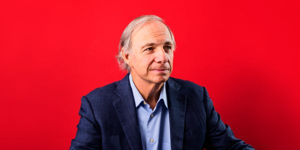 Billionaire Ray Dalio is one of the world's richest hedge fund managers. Here are his best quotes on everything from the markets to meditation