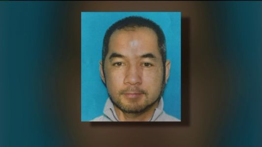 Feds add man to most wanted list in Northbrook lawyer's 2016 death