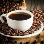 Drinking Coffee May Help Activate the Body's Fat-Fighting Defenses