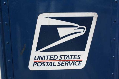 Ex-postmaster sentenced after she took mail in Minnesota that included a $5 lottery ticket