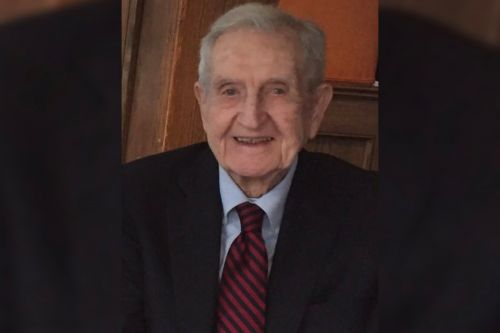 NYPD legend who got 'Son of Sam' confession dead at 99