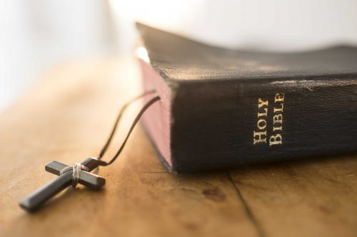 Florida students might have Bible, religion based classes in public schools