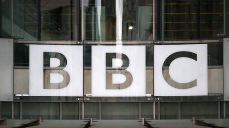 BBC to censor stars online in bid to remain 'impartial', new director general says, as pressure grows on 'woke' broadcaster