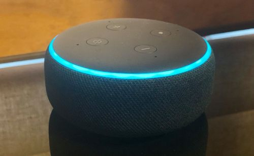 Amazon Alexa scientists reduce speech recognition errors by 20% with semi-supervised learning