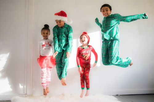 16 of the most popular toys your kids will want this Christmas